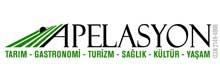apelasyon