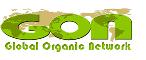 organicnetwork