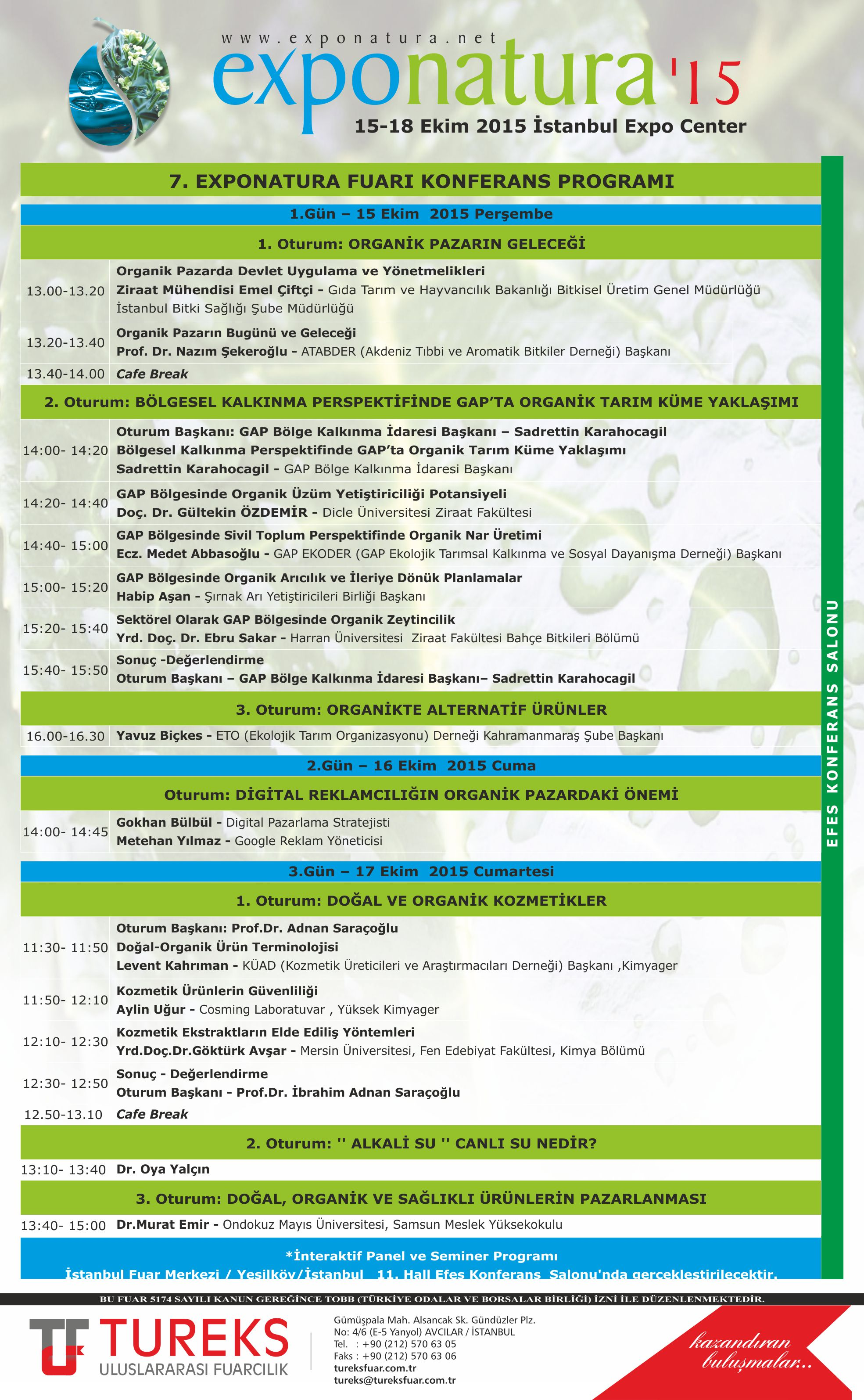 konferans_programi