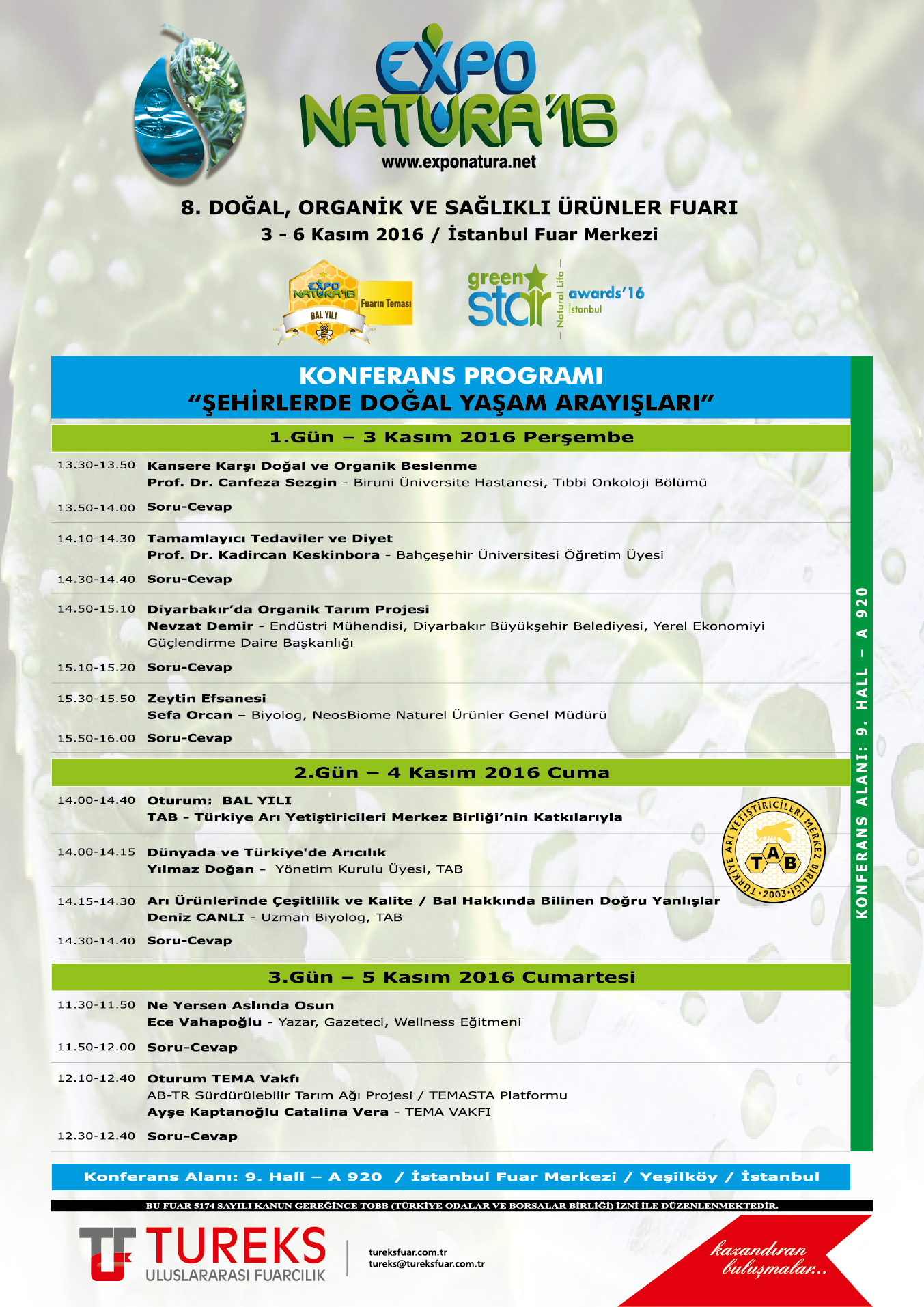 exponatura-16-konferans