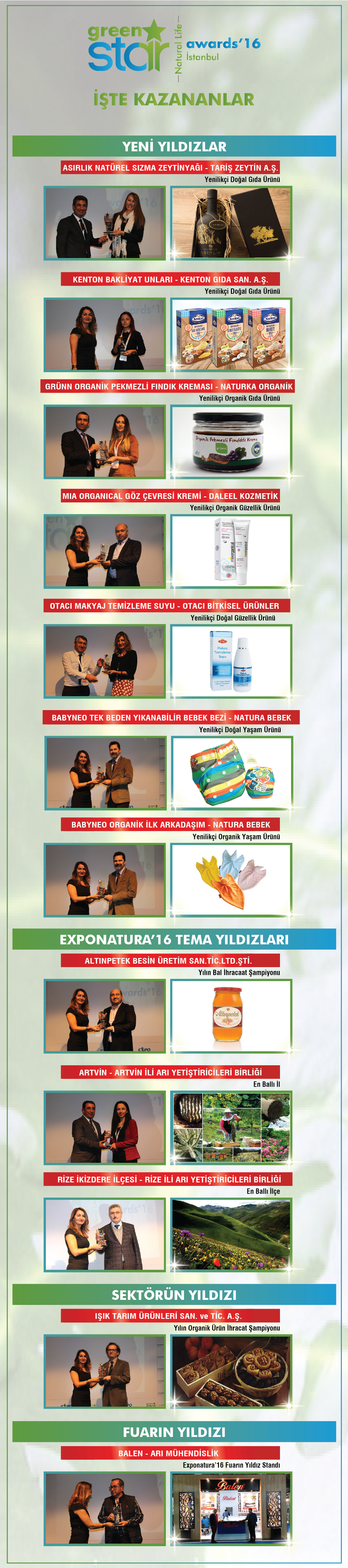 green-star-awards-2016-kazanlar