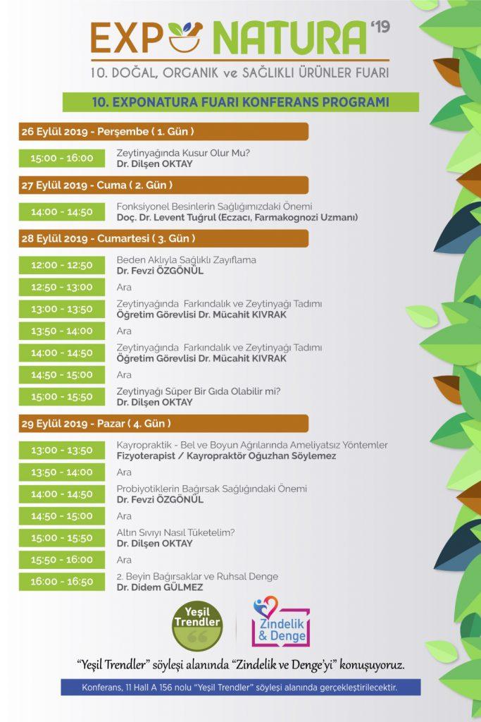 2019-eylul-konferans-programi