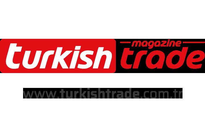 turkishtrade